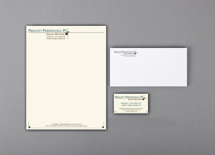 Perio bc letterhead env