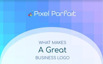 What Makes A Great Business Logo