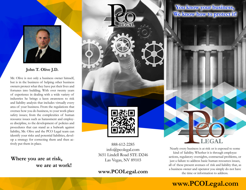 PCO_Brochure_FRONT