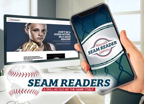 seam readers
